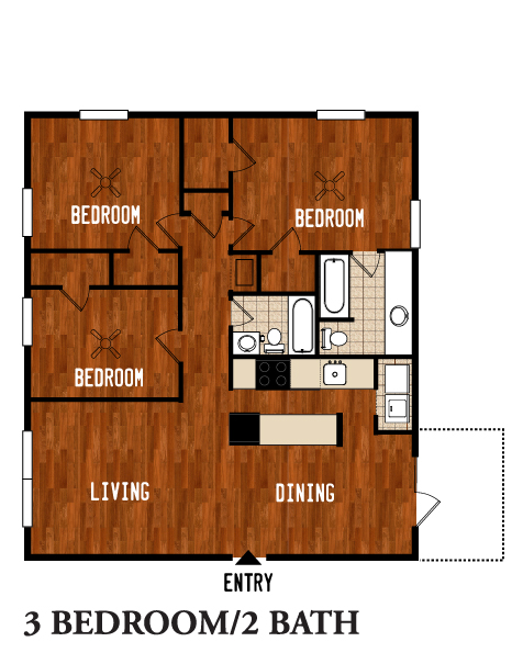 the crescent at lakeshore floor plans lakeshore on the hill rentals chattanooga tn