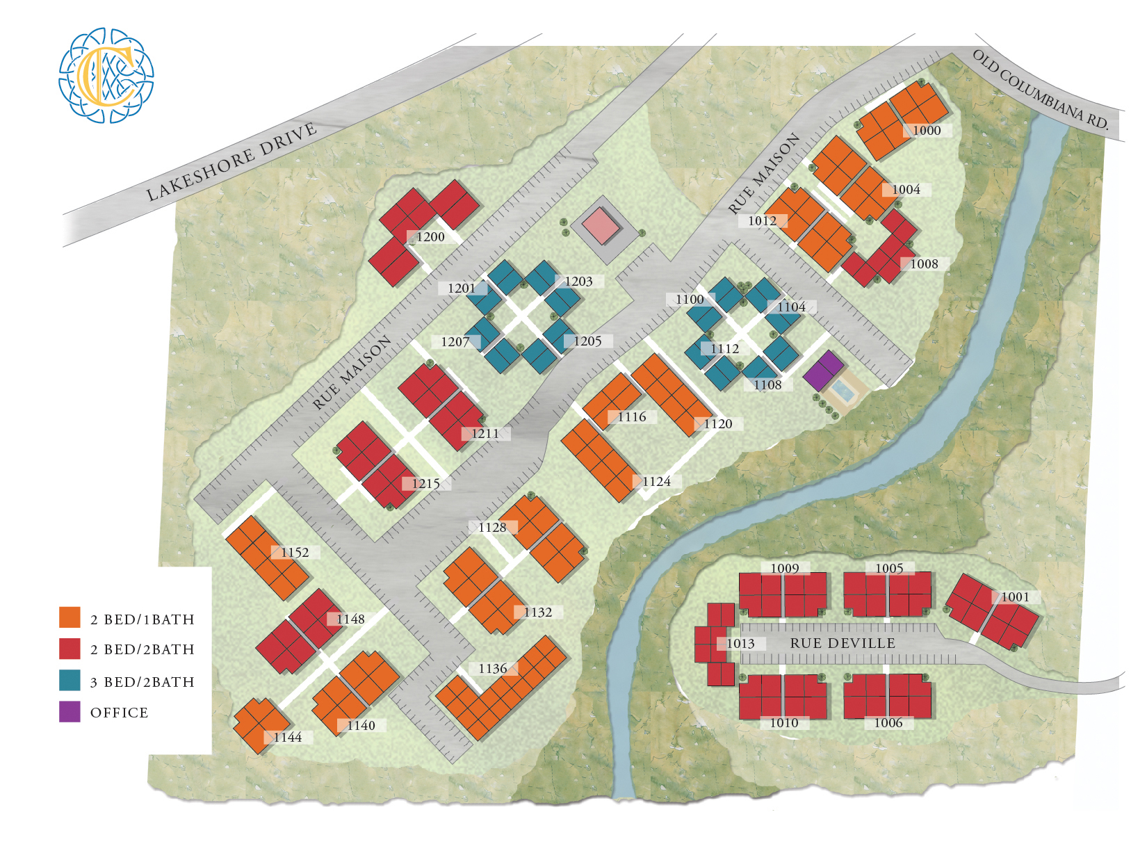 Crescent-Site-Plan-0112
